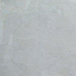 过道灰色瓷砖效果图