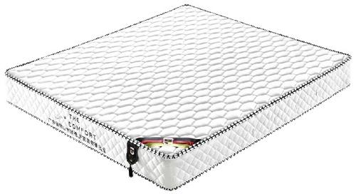 淘宝床垫品牌有哪些 淘宝床垫销售排行