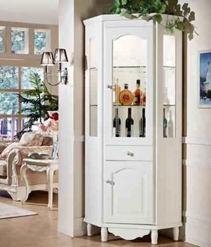 ... 酒柜 特价 酒柜 玻璃 酒柜 紫 白色 烤漆 酒柜 餐 边