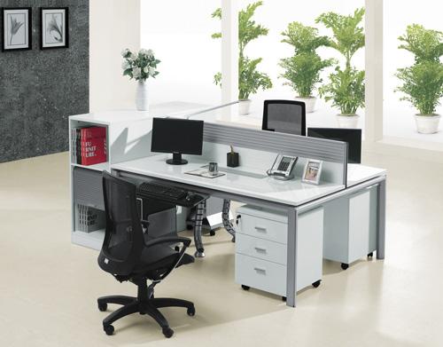 購買辦公家具的選擇標準