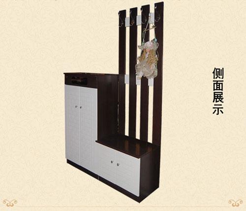 产品型号:时尚mini鞋柜/电子柜/挂衣柜