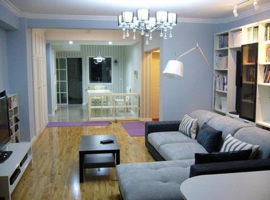 客厅全貌2.jpg