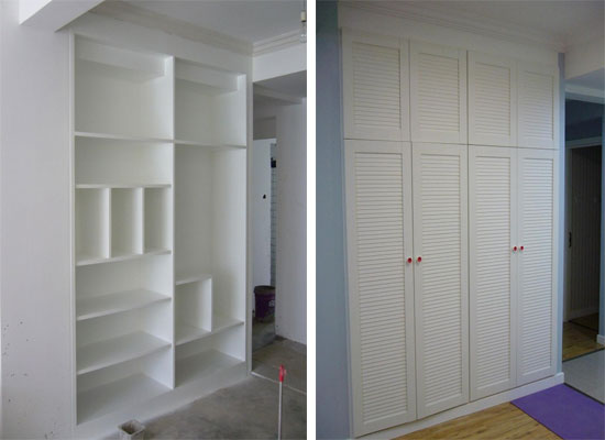 木工-壁柜.jpg
