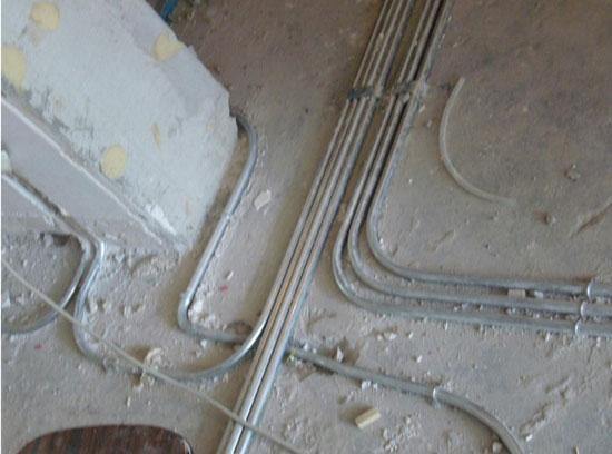 水电改造管子.jpg