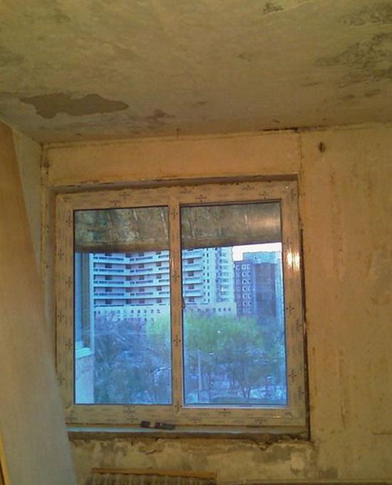 塑钢窗.jpg