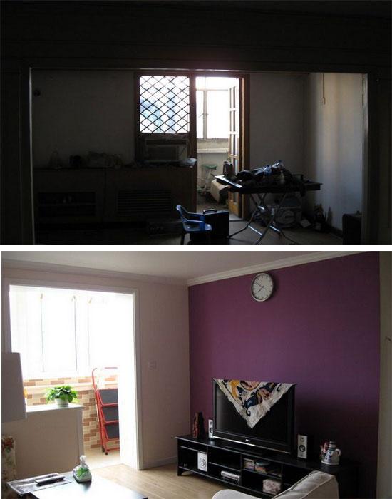 客厅对比2.jpg