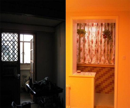客厅对比3.jpg