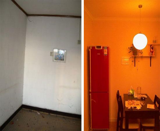 餐厅对比.jpg