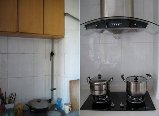 厨房对比.jpg