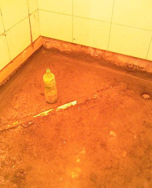 卫生间防水.jpg