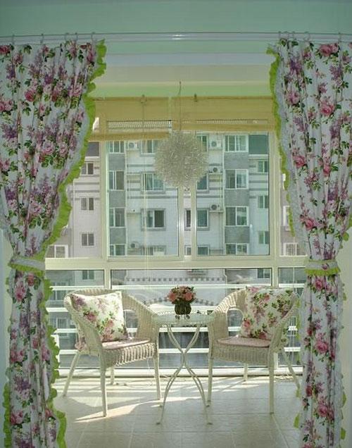 卧室阳台.jpg