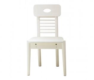 豆丁庄园,儿童家具,椅子