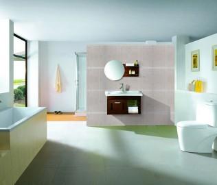加西亚,磁砖,墙砖