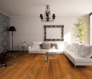 瑞嘉,地板,强化复合