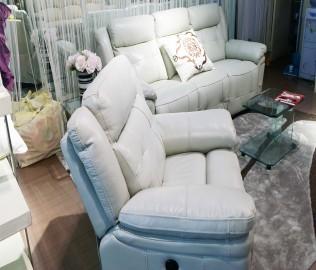 芝华仕,沙发,贵族系列