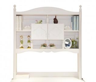 豆丁庄园,儿童家具,书架