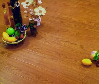 瑞嘉,复合地板,瑞嘉地板