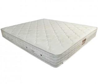 美国舒达,乳胶床垫,床垫
