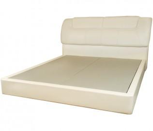 美国舒达,皮床,床架