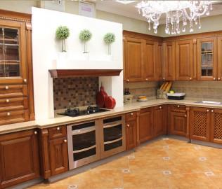 海尔,整体厨房,橱柜