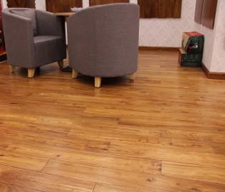 安信,地板,实木复合