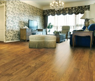 安信,地板,实木地板