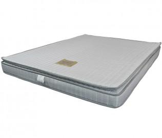 爱舒床垫,棕垫,两用床垫