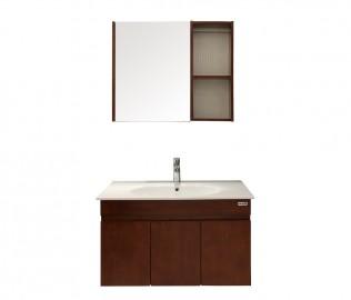 惠达卫浴,浴室柜,陶瓷面盆