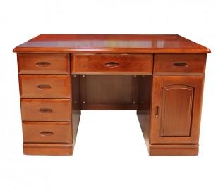天坛家具,字台,实木家具