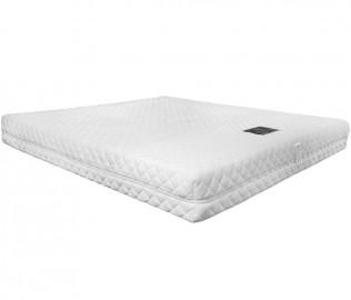 爱舒床垫,弹簧床垫,两用床垫