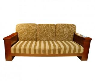 天坛家具,沙发,实木家具
