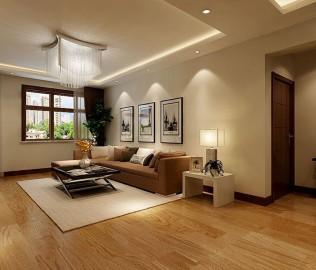 安信,地板,多层实木