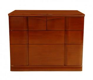 天坛家具,斗柜,实木家具