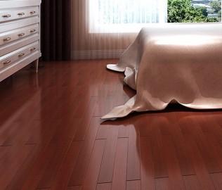 安信,地板,实木地热