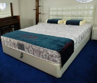 爱舒,床,床架