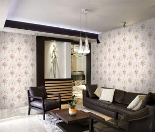 布鲁斯特,庞贝古城,纯纸壁纸