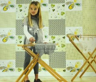 格莱美,壁纸,纯纸