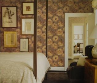 格莱美,壁纸,布鲁蒂