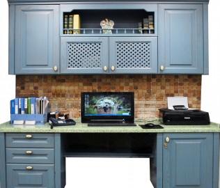 华宝利,橱柜,整体厨柜