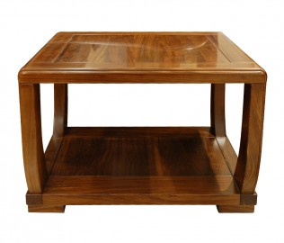 天坛家具,茶几,实木家具