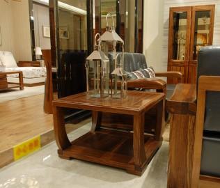天坛家具,茶几,茶桌