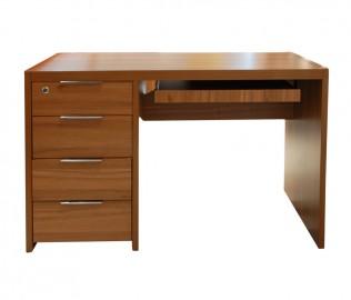 耐特利尔,字台,书桌
