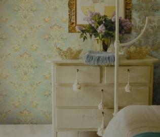 格莱美,壁纸,多尔西诺