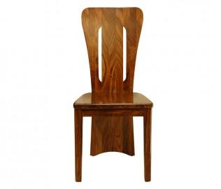 天坛家具,餐椅,实木家具