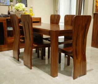 天坛家具,餐椅,椅子
