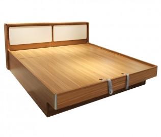 耐特利尔,床架,露水河板