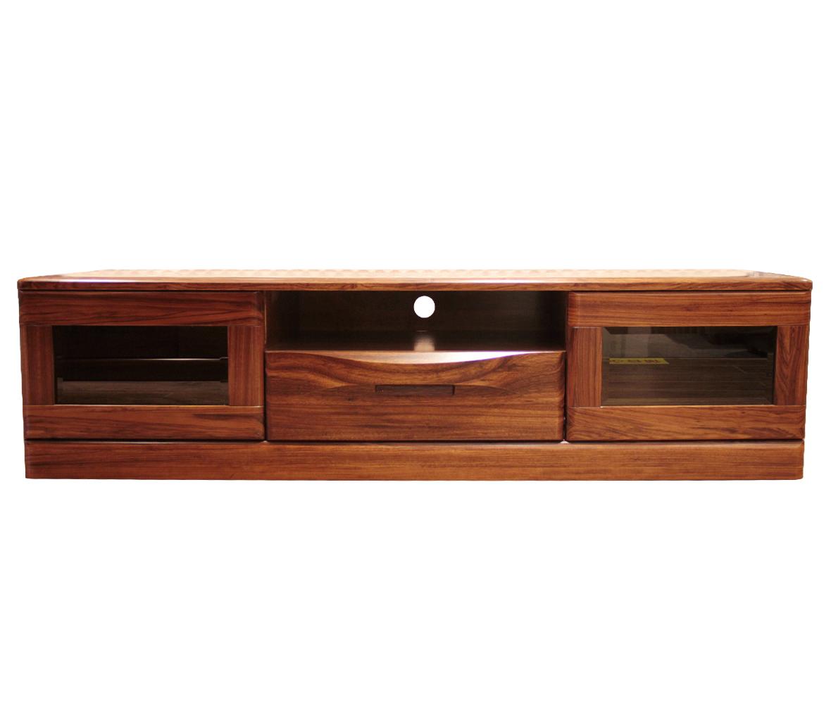 大鱼长桌 a-001 柚木色 实木 手工雕刻  眼缘:0  天坛家具 乌金王子系