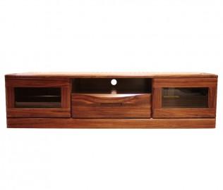 天坛家具,地柜,实木家具