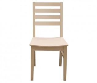 耐特利尔,餐椅,露水河板