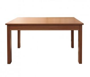 耐特利尔,餐桌,桌子